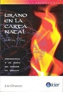 urano-en-la-carta-natal-liz-greene-astrologia