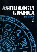 astrologia-grafica-lu-bega