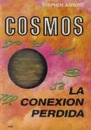 COSMOS, LA CONEXIÓN PERDIDA
