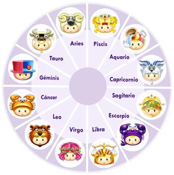 horoscopo-infantil