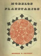 MODELOS PLANETARIOS – Robert Carl Jansky