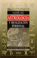 ASTROLOGÍA Y REALIZACIÓN PERSONAL