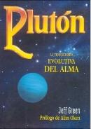 PLUTÓN, LA TRAYECTORIA EVOLUTIVA DEL ALMA