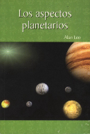 LOS ASPECTOS PLANETARIOS – ALAN LEO