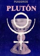 Plutón Pere Puiggros