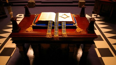 Astrología en la Biblia: Desvelando ocultismo en los textos