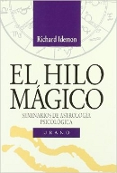 EL HILO MÁGICO – RICHARD IDEMON