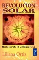 REVOLUCION SOLAR – LILIANA ORTIZ