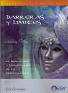 BARRERAS Y LÍMITES -LIZ GREENE