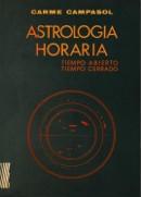 ASTROLOGÍA HORARIA – CARME CAMPASOL