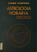 Astrologia horaria carme campasol