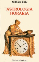 ASTROLOGÍA HORARIA – WILLIAM LILLY