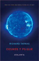 Richard Tarnas - Cosmos y psique en campus astrologia