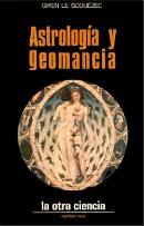 astrologia y geomancia - Gwen Le Scouézec