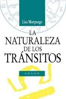 LA NATURALEZA DE LOS TRÁNSITOS