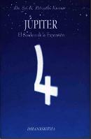 Jupiter_Sri_K_Parvathi