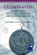 LA CARTA NATAL COMO GUÍA EN EL DESARROLLO DE LA CONCIENCIA