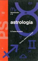Introduccion A La Astrologia - Fuzeau Braesch S