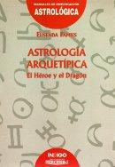 astrologia-arquetipica elisenda pamies