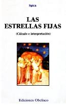 LAS ESTRELLAS FIJAS – Spica