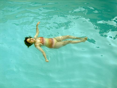 elemento agua astrologia emociones