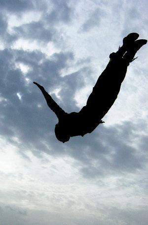tarot volar