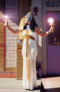 Hathor_AAA