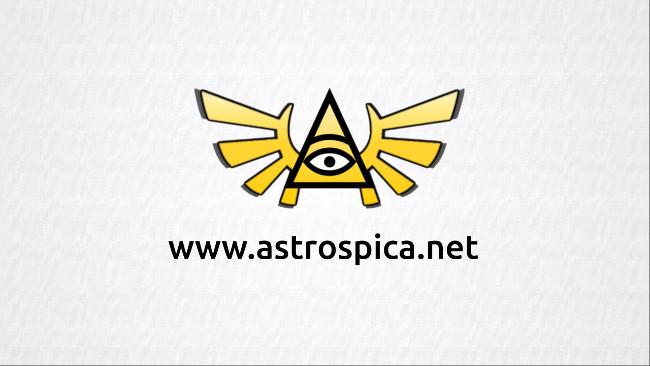 ¿Cómo se accede a AstroSpica?