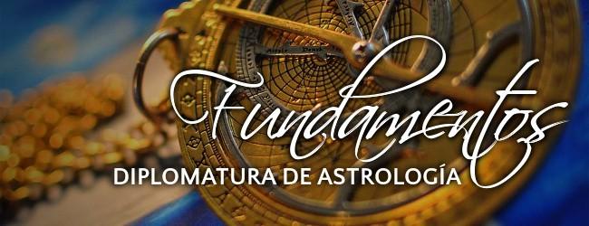 diplomatura-astrologia-1-fundamentos