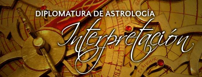 diplomatura-astrologia-2-interpretacion