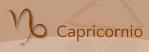 10-capricornio-signos