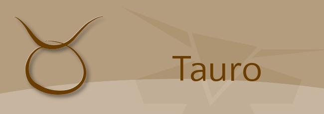 Plutón en Tauro