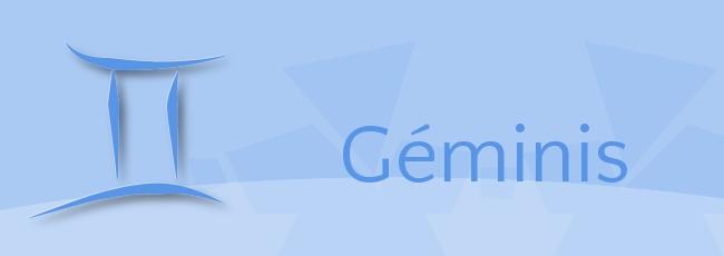 Urano en Géminis