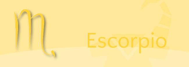 8-escorpio-signos