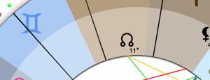 nodo-norte-rahu