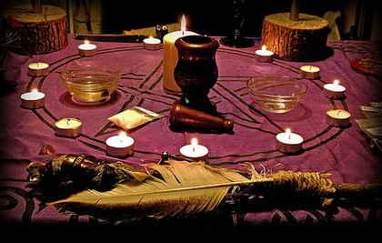 Magia y ritual_AAA_1