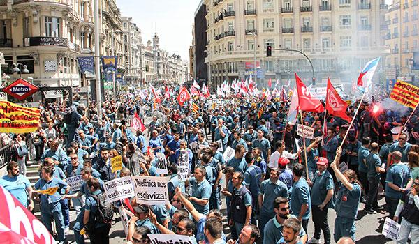 huelga_movistar_telefonica_AAA