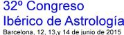32-congreso-iberico-astrologia