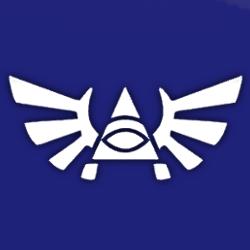 Módulos AstroSpica