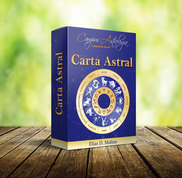 Consulta de tu Carta Astral para crecer.