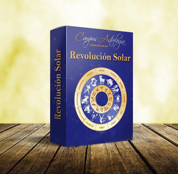 revolucion-solar