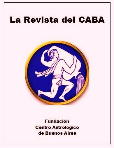 LA REVISTA DEL CABA