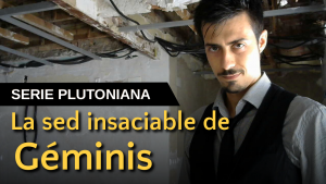 3geminis-youtube