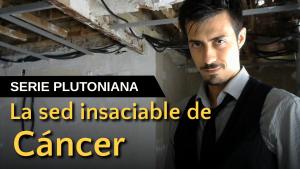 cancer-hoy