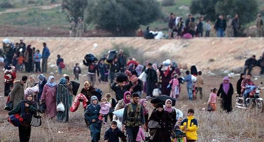 Refugiados_A123
