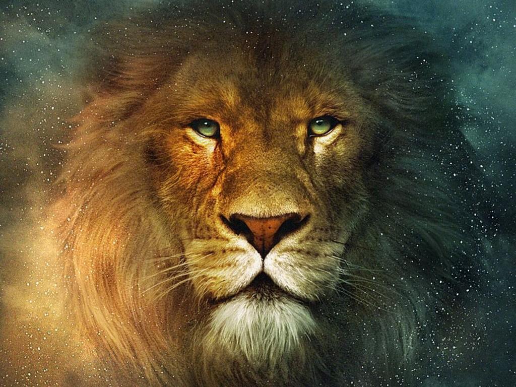 el_leon_aslan-1024x768