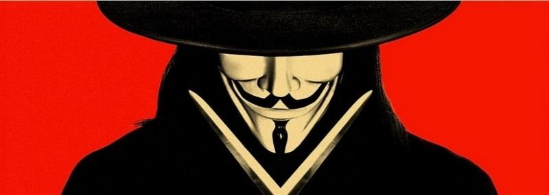 V-for-Vendetta-Poster-iPad-3-Wallpaper