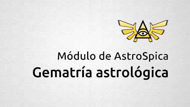 portada-modulo-gematria-astrospica