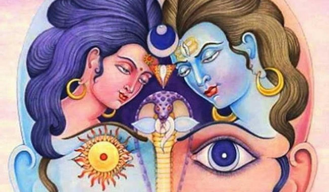 Shiva-Shakti_A1