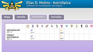 gematria-astrologica-astrospica-campus-astrologia